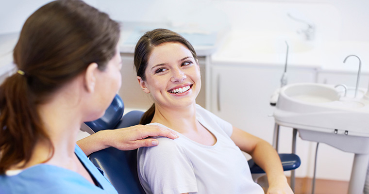 Is Pain-Free Dentistry Possible