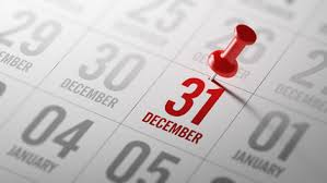 Use your dental benefits before December 31