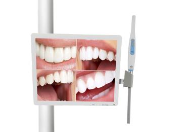 dental technology in Locust, NC